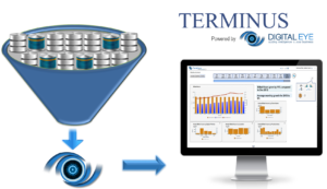 Terminus.  Your Firm's Data Analytics Suite