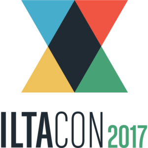 ILTACON 2017 – Get ready for Helm360!