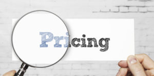 Effectively Pricing Legal Engagements – Pricing Utopia!