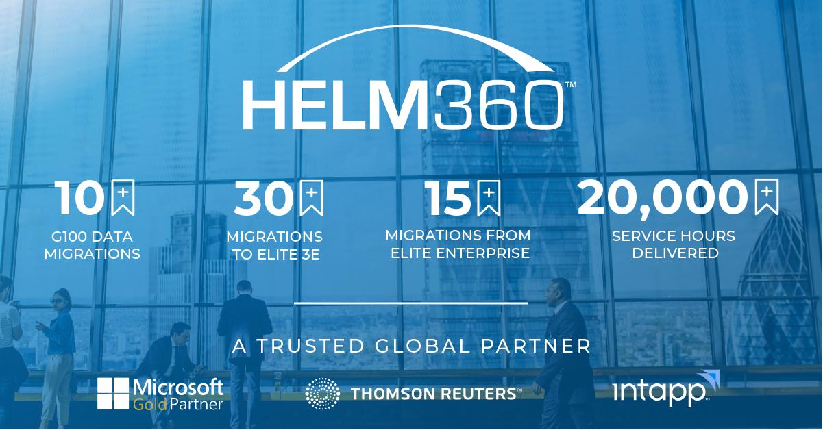 Helm360-Accelerator-Elite-Enterprise-to-3E-Conversion-Implementation-Solution