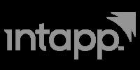 Intapp_gray_website_logo