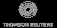 Thomson_Reuters_2_gray_website_logo