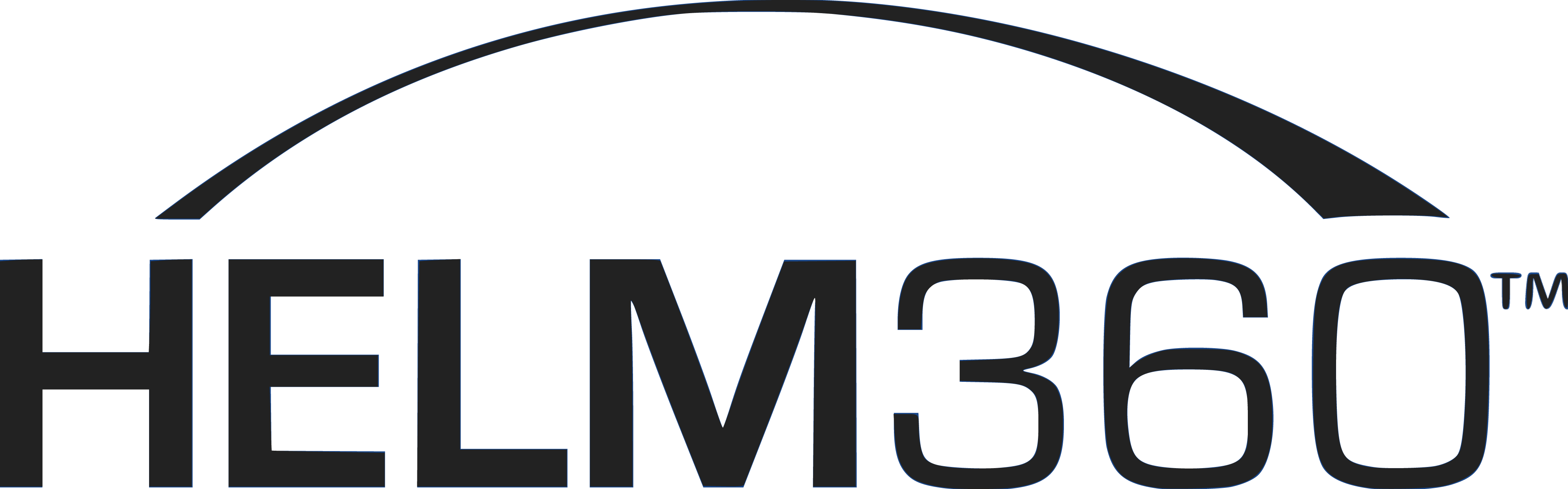 "What is Helm360's ""Managed Services"" Offering?"