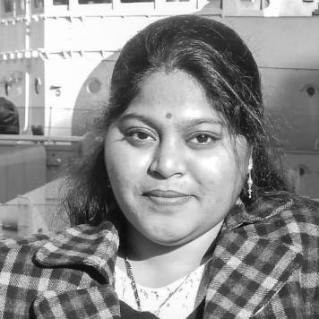 Pavani Godavarthi