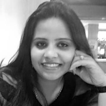 Aanchal Mishra